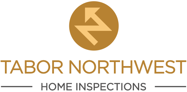 Tabor Northwest Home Inspections